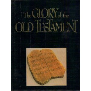 Image for The Glory of the Old Testament