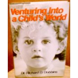 Image for Venturing Into a Child's Worlds