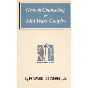 Image for Growth Counseling for Mid-Years Couples