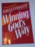 Image for Winning God's Way