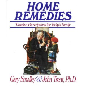 Image for Home Remedies: Timeless Prescriptions for Today's Family