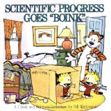 "Image for Scientific Progress Goes ""Boink"""