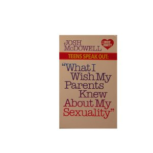 "Image for Teens Speak Out: "" What I Wish My Parents Knew About My Sexuality"""