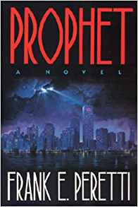 Image for Prophet