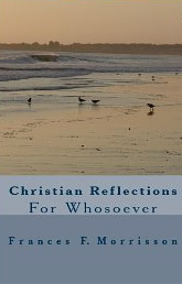 Image for Christian Reflections for Whosoever