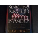 Image for Searching for God in America: The Companion Volume to the Acclaimed Public Television Series