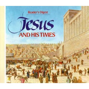 Image for Jesus and His Times