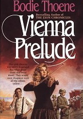 Image for Vienna Prelude (The Zion Covenant, Book 1)