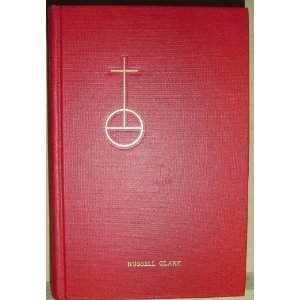Image for Service Book and Hymnal