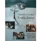 Image for Christian Leaders Family Journal Featuring Devotionals By David Feddes and the Historial Writings of J. R. Miller