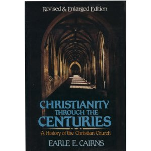 Image for Christianity Through the Centuries