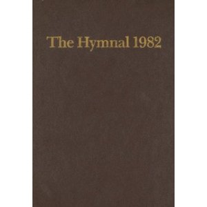 Image for The Hymnal 1982