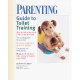 Image for Parenting: Guide to Toilet Training