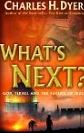 Image for What's Next?: God, Israel, and the Future of Iraq