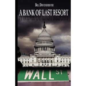 Image for A Bank of Last Resort