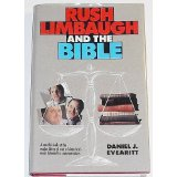 Image for Rush Limbaugh and the Bible