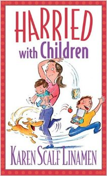 Image for Harried with Children