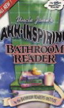 Image for Ahh-Inspiring Bathroom Reader