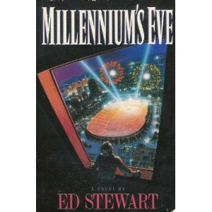 Image for Millennium's Eve