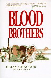 Image for Blood Brothers