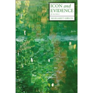 Image for Icon and Evidence (Poems)