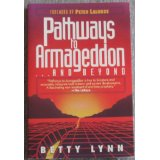 Image for Pathways to Armageddon and Beyond