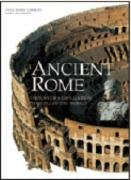 Image for Ancient Rome: History of a Civilization That Ruled the World