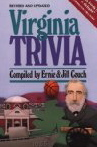 Image for Virginia Trivia