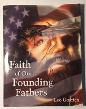 Image for Faith of Our Founding Fathers