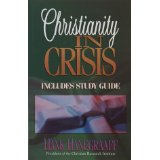 Image for Christianity in Crisis with Study Guide