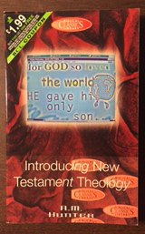 Image for Introducing New Testament Theology (Biblical Classics Library)