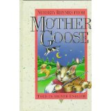 Image for Nursery Rhymes from Mother Goose: Told in Signed English
