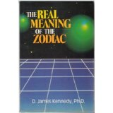 Image for The Real Meaning of the Zodiac
