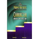 Image for Character Under Construction (Promise Builders Study Series)