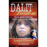Dalit Freedom: The Story of the Good Shepherd Church Movement