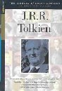 Image for J.R.R. Tolkien (SparkNotes Library of Great Authors)
