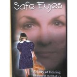 Image for Safe Eyes: A Story of Healing