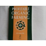 Image for Profitable Organic Farming