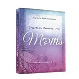 Image for SpiritLed Promises for Moms: Insights from Scripture from the Modern English Version