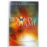 Image for Beyond the Shame Project Rescue's Fight to Restore Dignity to Survivors of Sexual Slavery