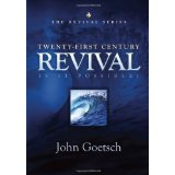 Image for Twenty-First Century Revival: Is It Possible?