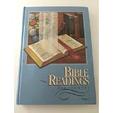 Image for Bible Readings for the Home (Volume 2)