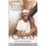 Image for The Cross: 38,102 Mile 38 Years 1 Mission - Special TBN Edition