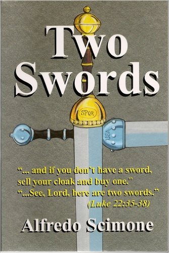 Image for Two Swords