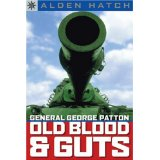 Image for General George Patton: Old Blood & Guts