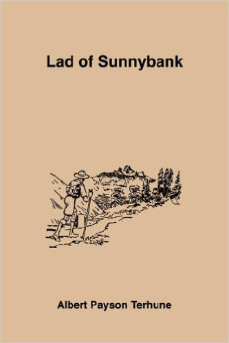 Image for Lad Of Sunnybank