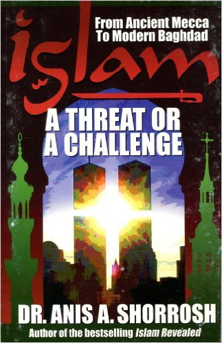 Image for ISLAM: a threat or a challenge, from ancient Mecca to Baghdad