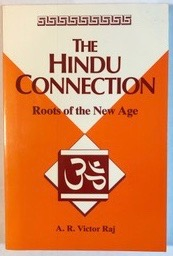 Image for The Hindu Connection: Roots of the New Age