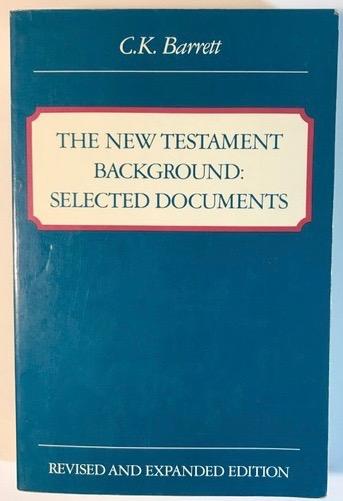 Category Inerrancy Inspiration Of Scripture Hermeneutics