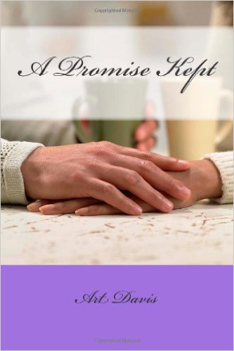 Image for A Promise Kept